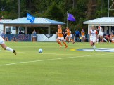 SEC Soccer Championships UT vs FL 11-05-2014-2-046