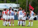 SEC Soccer Championships UT vs FL 11-05-2014-2-051