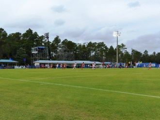 SEC Soccer Championships UT vs FL 11-05-2014-2-053