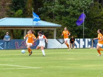 SEC Soccer Championships UT vs FL 11-05-2014-2-056