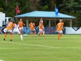 SEC Soccer Championships UT vs FL 11-05-2014-2-063