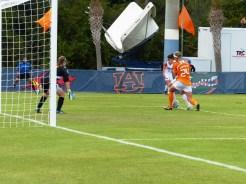 SEC Soccer Championships UT vs FL 11-05-2014-2-066