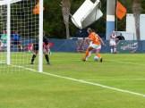 SEC Soccer Championships UT vs FL 11-05-2014-2-069