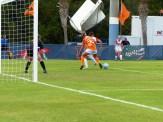 SEC Soccer Championships UT vs FL 11-05-2014-2-070