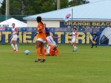 SEC Soccer Championships UT vs FL 11-05-2014-2-079