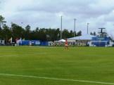 SEC Soccer Championships UT vs FL 11-05-2014-2-080