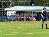 SEC Soccer Championships UT vs FL 11-05-2014-2-082