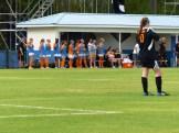 SEC Soccer Championships UT vs FL 11-05-2014-2-083