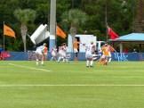 SEC Soccer Championships UT vs FL 11-05-2014-2-091