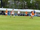 SEC Soccer Championships UT vs FL 11-05-2014-2-093