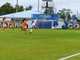 SEC Soccer Championships UT vs FL 11-05-2014-2-096