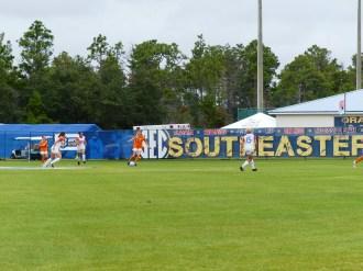 SEC Soccer Championships UT vs FL 11-05-2014-2-097