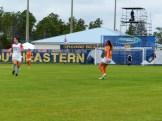 SEC Soccer Championships UT vs FL 11-05-2014-2-102