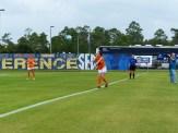 SEC Soccer Championships UT vs FL 11-05-2014-2-103