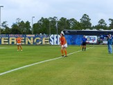 SEC Soccer Championships UT vs FL 11-05-2014-2-104