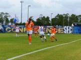 SEC Soccer Championships UT vs FL 11-05-2014-2-105