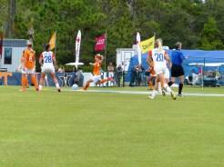 SEC Soccer Championships UT vs FL 11-05-2014-2-110