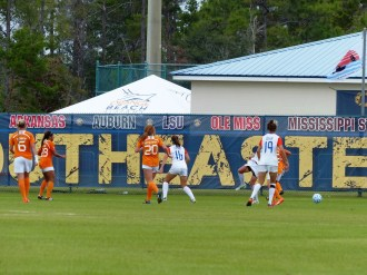 SEC Soccer Championships UT vs FL 11-05-2014-2-111