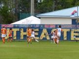 SEC Soccer Championships UT vs FL 11-05-2014-2-112