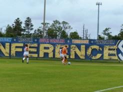 SEC Soccer Championships UT vs FL 11-05-2014-2-120