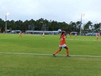 SEC Soccer Championships UT vs FL 11-05-2014-2-122