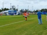 SEC Soccer Championships UT vs FL 11-05-2014-2-127