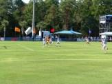 sec-soccer-2014-ut-v-fl-004