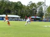 sec-soccer-2014-ut-v-fl-059