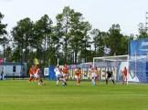 sec-soccer-2014-ut-v-fl-068