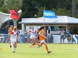 sec-soccer-2014-ut-v-fl-085