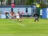 sec-soccer-2014-ut-v-fl-091