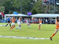 sec-soccer-2014-ut-v-fl-110