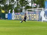 sec-soccer-2014-ut-v-fl-112