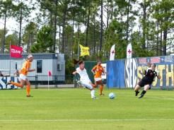 sec-soccer-2014-ut-v-fl-121