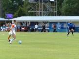 sec-soccer-2014-ut-v-fl-150