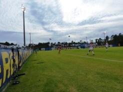 sec-soccer-2014-ut-v-fl-158