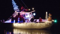 2014_Christmas_Lighted_Boat_Parade_Pictures_15