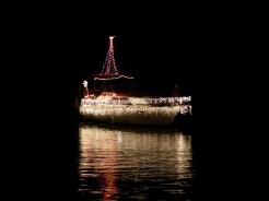 2014_Christmas_Lighted_Boat_Parade_Pictures_25