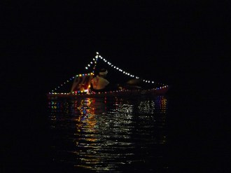 2014_Christmas_Lighted_Boat_Parade_Pictures_34