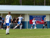 2014_NAIA_Womens_Soccer_National_Championship_Embry-Riddle_vs_Benedictine_01