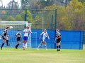 2014_NAIA_Womens_Soccer_National_Championship_Embry-Riddle_vs_Benedictine_10