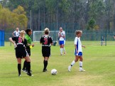 2014_NAIA_Womens_Soccer_National_Championship_Embry-Riddle_vs_Benedictine_14