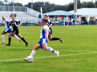 2014_NAIA_Womens_Soccer_National_Championship_Embry-Riddle_vs_Benedictine_20