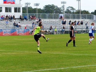 2014_NAIA_Womens_Soccer_National_Championship_Embry-Riddle_vs_Benedictine_23