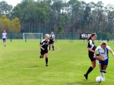 2014_NAIA_Womens_Soccer_National_Championship_Embry-Riddle_vs_Benedictine_24