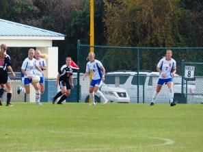 2014_NAIA_Womens_Soccer_National_Championship_Embry-Riddle_vs_Benedictine_30