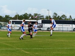 2014_NAIA_Womens_Soccer_National_Championship_Embry-Riddle_vs_Benedictine_37