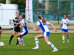 2014_NAIA_Womens_Soccer_National_Championship_Embry-Riddle_vs_Benedictine_38