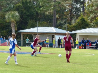 2014_NAIA_Womens_Soccer_National_Championship_Embry_Riddle_vs_NW_Ohio_12-5-2014_12