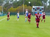 2014_NAIA_Womens_Soccer_National_Championship_Embry_Riddle_vs_NW_Ohio_12-5-2014_19